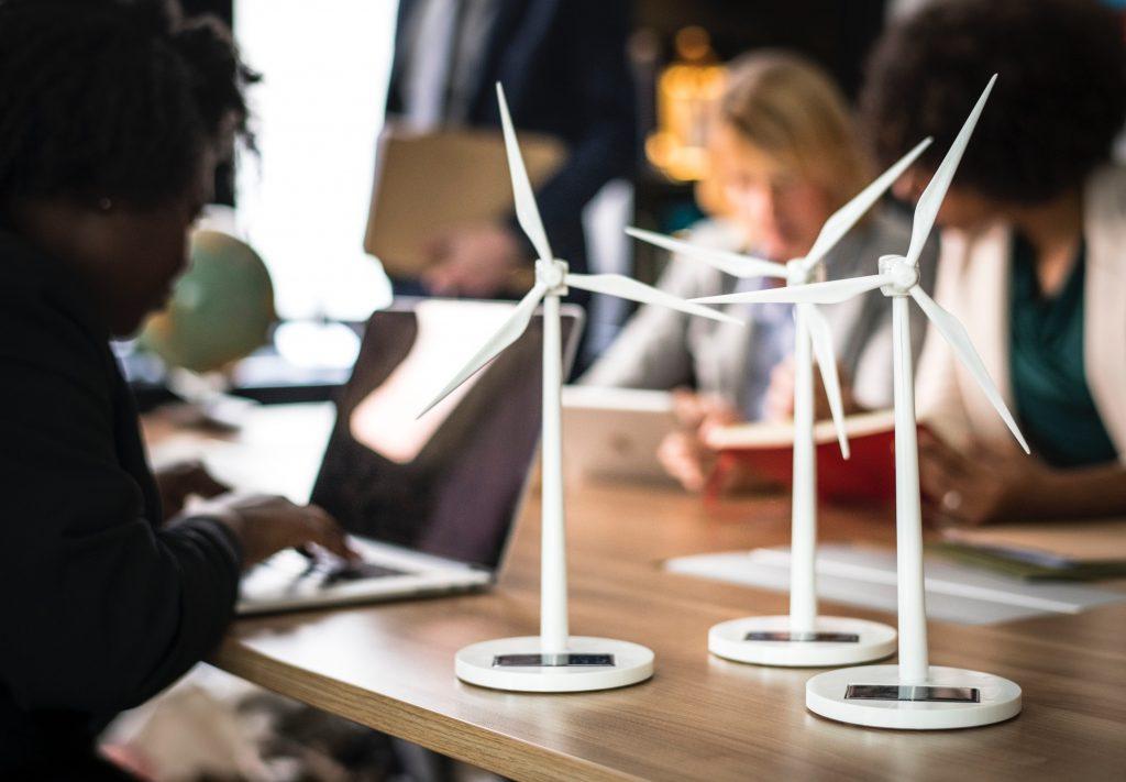 Wind renewable energy value